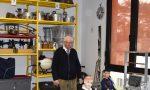 Il Museo civico di Montebelluna premiato a Bruxelles