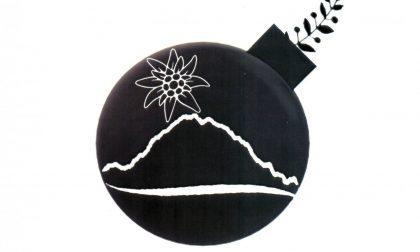 Ecco il logo della futura riserva della biosfera del Monte Grappa