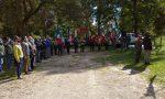 Anpi: l'invito a cittadini, partiti e associazioni culturali di Montebelluna