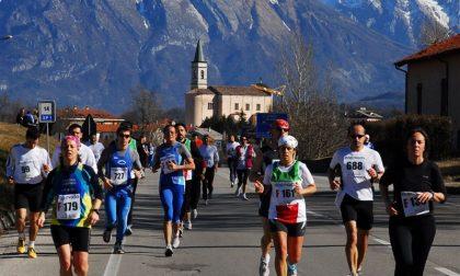 Belluno-Feltre Run, quest'anno nuova edizione il 19 Settembre 2021