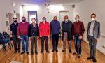 Nasce CSV Belluno Treviso che rappresenterà oltre 670 Organizzazioni di Volontariato
