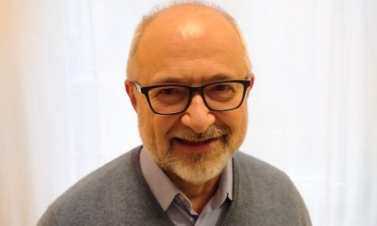 Centro della Famiglia: Francesco Gallo nuovo Coordinatore Generale del Consultorio