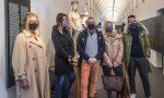 Musei aperti, i trevigiani non aspettavano altro: più di 500 ingressi solo il primo giorno