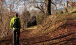 Colline Unesco, al via la realizzazione del primo cammino storico-naturalistico