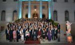 ITA Agency: 60mila euro tra formazione e benefit