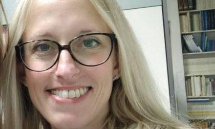 Il sorriso di Marta si è spento: addio alla dipendente del Comune di Asolo