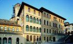 Museo Civico, Rocca e Torre Civica riaprono al pubblico da venerdì 5 febbraio