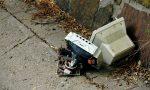 Veneto terza regione in Italia per la gestione virtuosa dei rifiuti elettrici