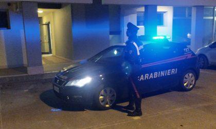 Orrore a Castello di Godego: uccide il figlio di due anni e si toglie la vita