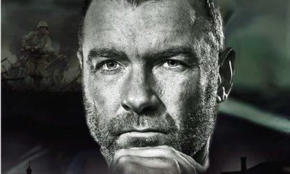 """Set hollywoodiano al Ponte dei Buranelli: domani a Treviso il """"fratellastro"""" di Wolverine"""