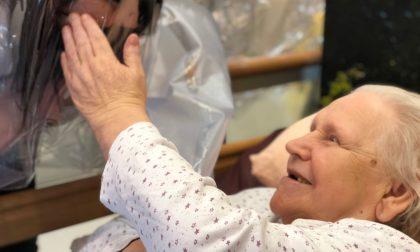Conclusa la vaccinazione al Sartor di Castelfranco, al via le visite