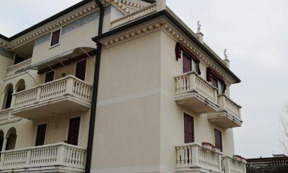Frode fiscale, condanne e confisca di appartamenti di lusso: coinvolto un 55enne di Riese