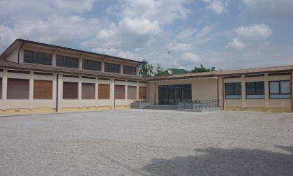 """Tutte le classi in quarantena alla primaria """"Ancillotto"""" di Soligo!"""