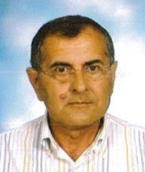 Pederobba in lutto: è morto il geometra Gabriele Marotto