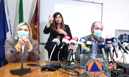 """Indagine vaccini, Nas in Regione Veneto. Zaia: """"Ho detto io a Flor di avvisarli"""""""