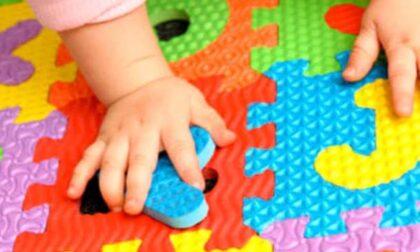 Montebelluna, nasce l'albo delle baby sitter per supportare le famiglie