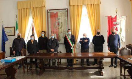"""Ecco il nuovo comitato """"Acque risorgive"""" di Resana: """"Le nostre proposte all'Amministrazione Bosa"""""""