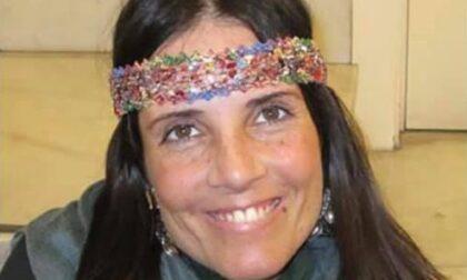 Si è spento il sorriso di Alessia Liberali: Castelfranco in lutto