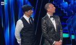 Sanremo 2021 serata dei duetti: la scaletta e tutti gli abbinamenti