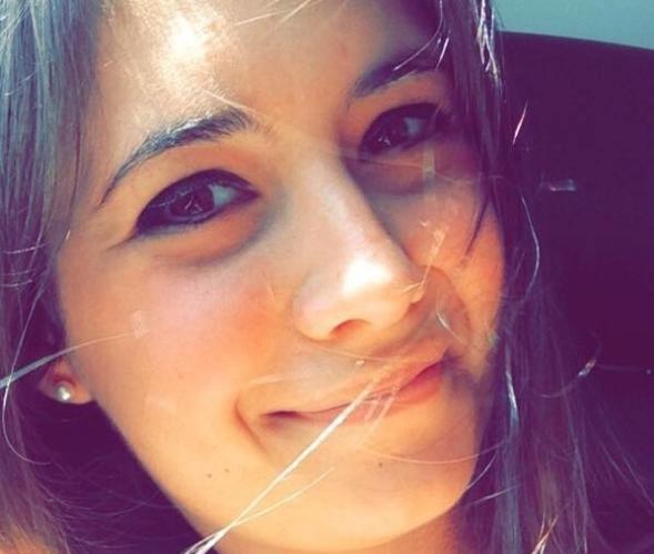 Marta accoltellata ferocemente per aver reagito alla rapina: 16enne accusato di tentato omicidio