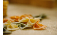 Usare gli alcolici per cucinare: 3 ricette di primi piatti da provare