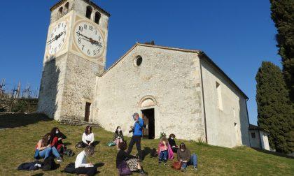 Le Colline UNESCO accolgono le guide turistiche, full immersion di tre giorni di formazione