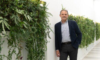 Tecnica Group, Giovanni Zoppas nuovo Ceo e Direttore generale