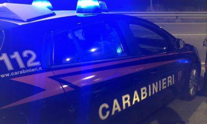 Controlli dei Carabinieri nella Marca, due arresti: ma sono già liberi