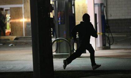 Ladri scatenati a Fanzolo, forzati tre garage per rubare biciclette di valore