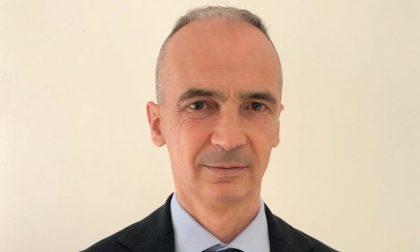 Ca' Foncello, il professor Enzo Emanuelli nuovo direttore dell'otorinolaringoiatria