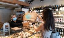Strada del Prosecco e Vicenza insieme a Too Good To Go contro gli sprechi alimentari