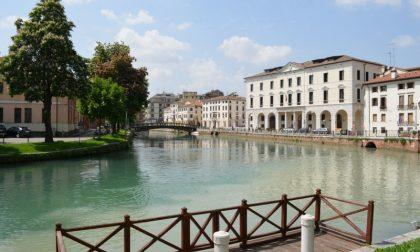 """Next Generation City"" per città inclusive, Treviso realtà pilota"