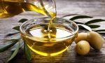 Asolo protagonista con il 24° Palio dell'Olio extravergine di oliva novello