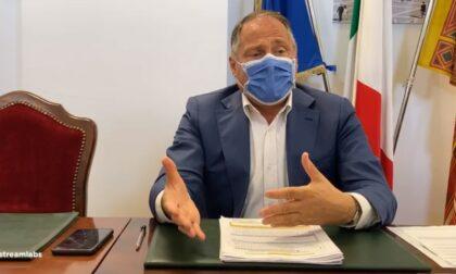 """Code e disagi ai punti vaccinali, Benazzi: """"Ecco cos'è successo"""""""