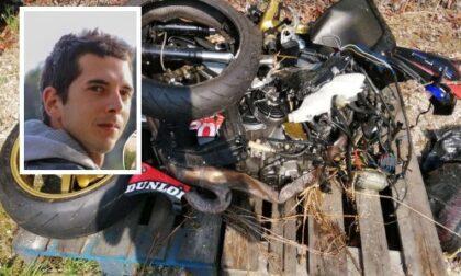 Chiesto il rinvio a giudizio per l'automobilista trevigiano che provocò l'incidente in cui morì Riccardo Mian