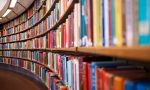 """""""Diffondiamo i Libri"""" con il Patto della lettura del Comune di San Biagio di Callalta"""
