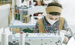 Treviso al terzo posto per numero di donne artigiane con cariche