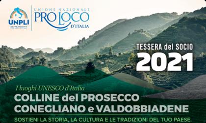 Settimana del Socio Pro Loco, attivi 60 mila soci delle 55 Pro Loco Venete