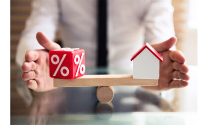 Un prestito per i lavoratori dipendenti e i pensionati: la cessione del quinto