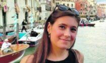 Marta Novello dimessa dall'ospedale: potrà trascorrere Pasqua a casa con la famiglia