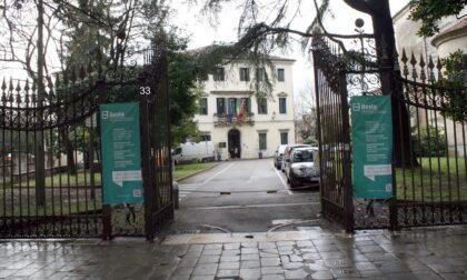 Focolaio Covid all'Istituto Besta: altri tre studenti positivi nella classe da cui è partito il contagio