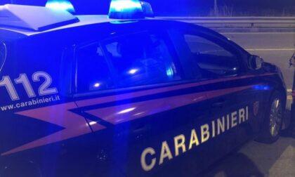 Orrore a Montebelluna, un 40enne accoltellato da ignoti in mezzo alla strada