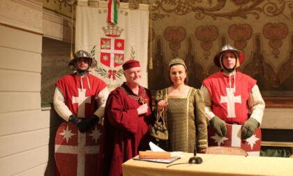 """Castelfranco celebra la sua """"dimensione veneziana"""": tutti gli eventi per i 1600 anni della Dominante"""