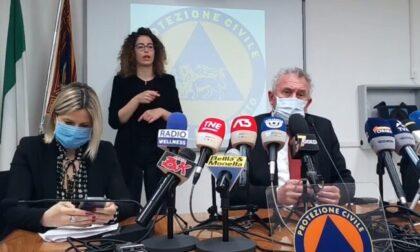"""Inchiesta Report, Flor a denti stretti: """"Ho fatto tutto nel rispetto dei regolamenti"""""""