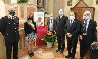 Celebrato il 7° anniversario della canonizzazione di Giovanni Paolo II