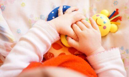 Parte il corso per Baby Sitter professionali a Montebelluna