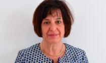 La dottoressa Patrizia Mangione nuovo direttore amministrativo dell'Ulss2