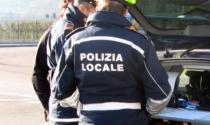 Con gli incassi delle multe si paga anche la pensione per la Polizia Locale
