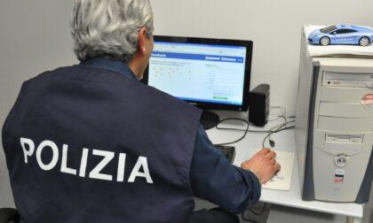 """Prime 20 multe per i partecipanti alla manifestazione """"no vax"""" di Conegliano"""