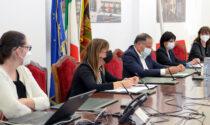 Amministratori locali e operatori a scuola di LIS, Lingua Italiana dei Segni